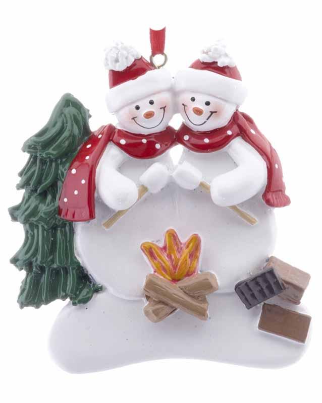 Hallmark Star Wars Christmas Ornaments