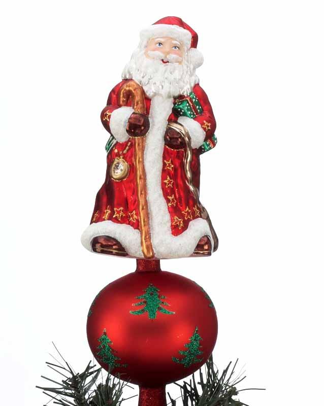Hummel Christmas Tree Ornaments