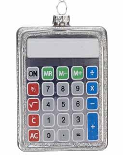 Calculator COBR13015