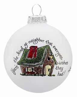 Neighbor House COHG13010