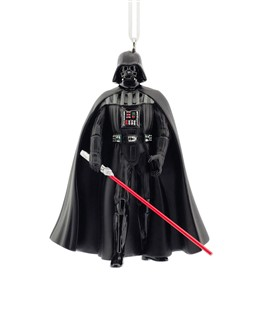 Star Wars Darth Vader (Hallmark) COHL17023