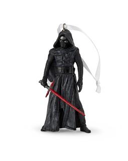 Star Wars Kylo Ren (Hallmark) COHL17028