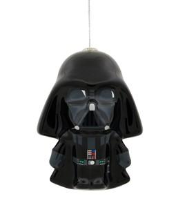 Cartoon Darth Vader (Hallmark) COHL17037