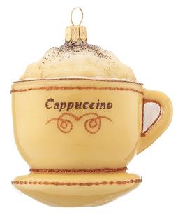 Cappuccino COIM11036
