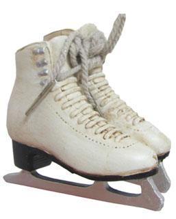 Figure Skates COMW10019