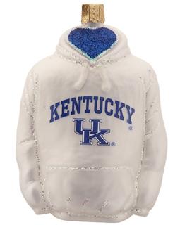 University of Kentucky COOW10009