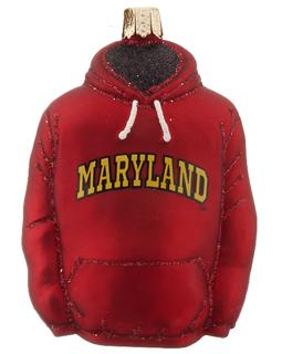University of Maryland COOW10012