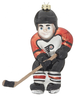 Philadelphia Flyers Player
