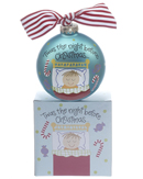 Kids Ornaments - Christmas Ornaments for Kids
