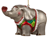 Animal Christmas Ornaments - Pet Christmas Ornaments