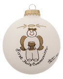 Kids Christmas Ornaments - Christmas Ornaments for Children