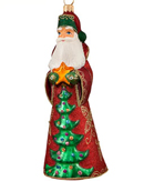 Price: over $27 Christmas Ornaments