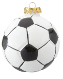 Sports Christmas Ornaments - Christmas Ornaments for Sports Pla...