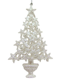 Price: under $9 Christmas Ornaments | ChristmasOrnaments.com