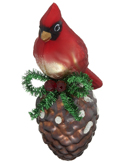 Other Favorite Holiday Christmas Ornaments
