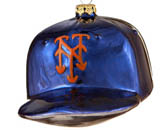 New York Mets Baseball Hat