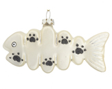 Animal Ornaments & Pet Ornaments